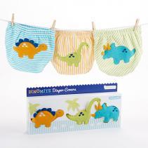 baby-aspen-dinosaur-diaper-cover-set