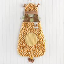 baby-aspen-giraffe-snuggle.jpg