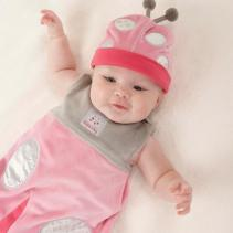 baby-aspen-ladybug-snuggle-sack-baby.jpg