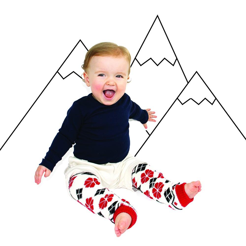 babylegs-alps-2.jpg