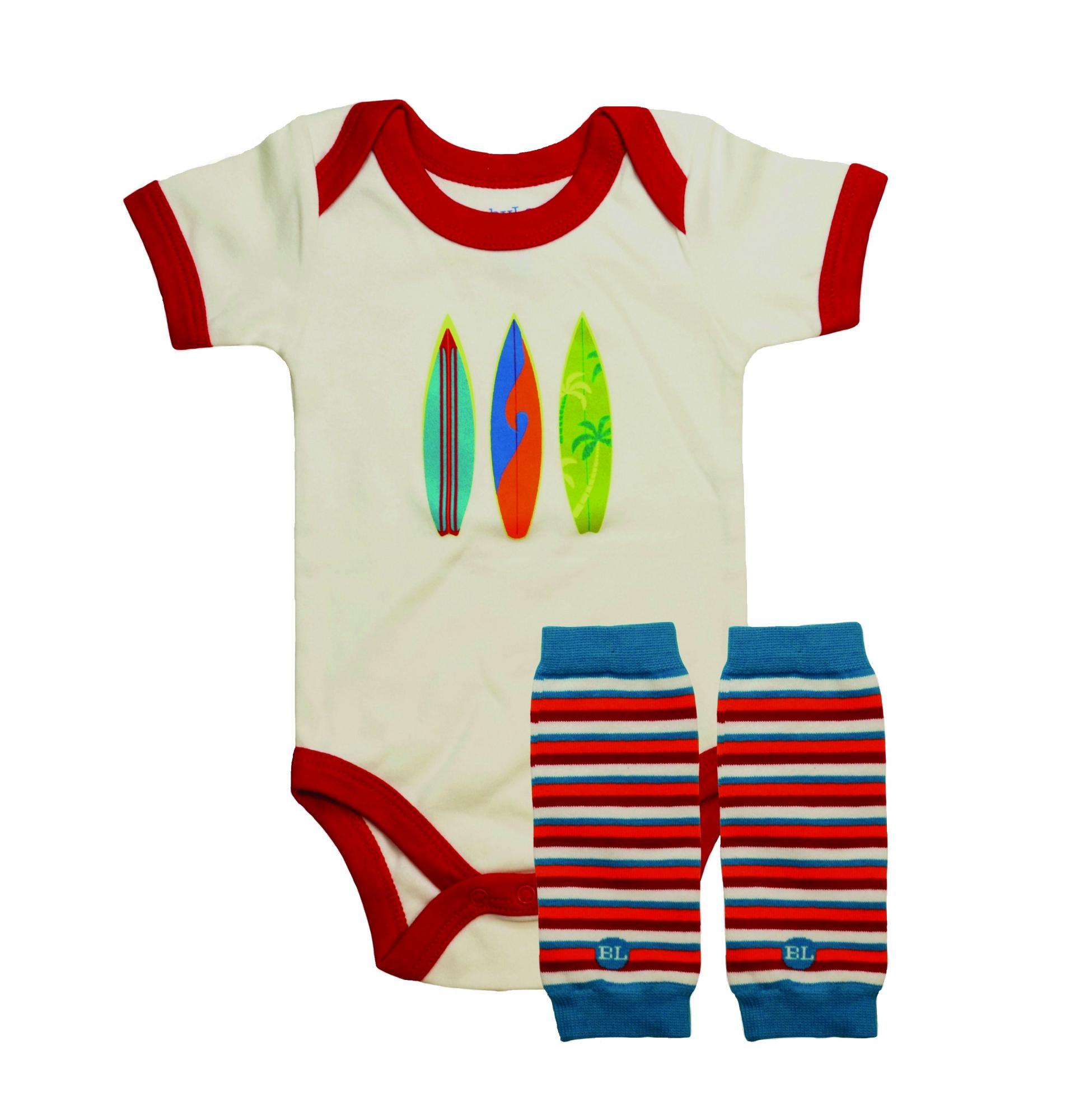 babylegs-bodysuit-set-gnarly.jpg