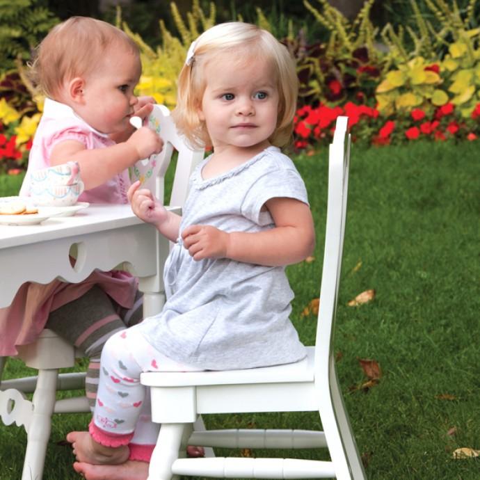 babylegs-duchess-baby
