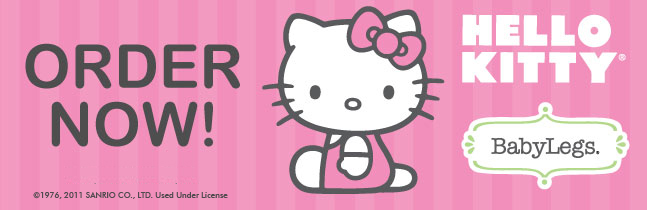 babylegs-hello-kitty-logo.jpg
