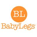 babylegs-logo-13.jpg