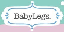 babylegs-logo.jpg