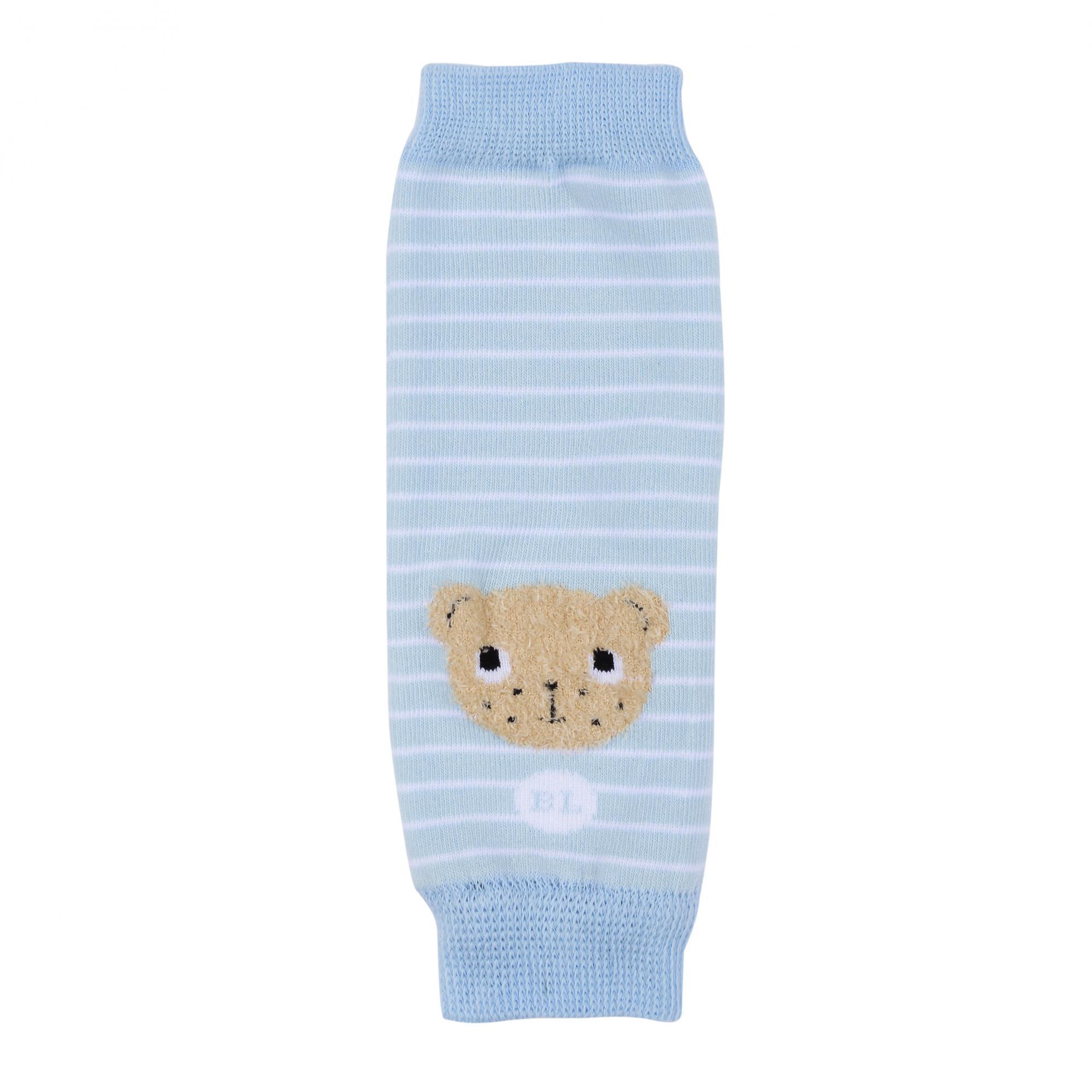 babylegs-newborn-blue-teddy.jpg