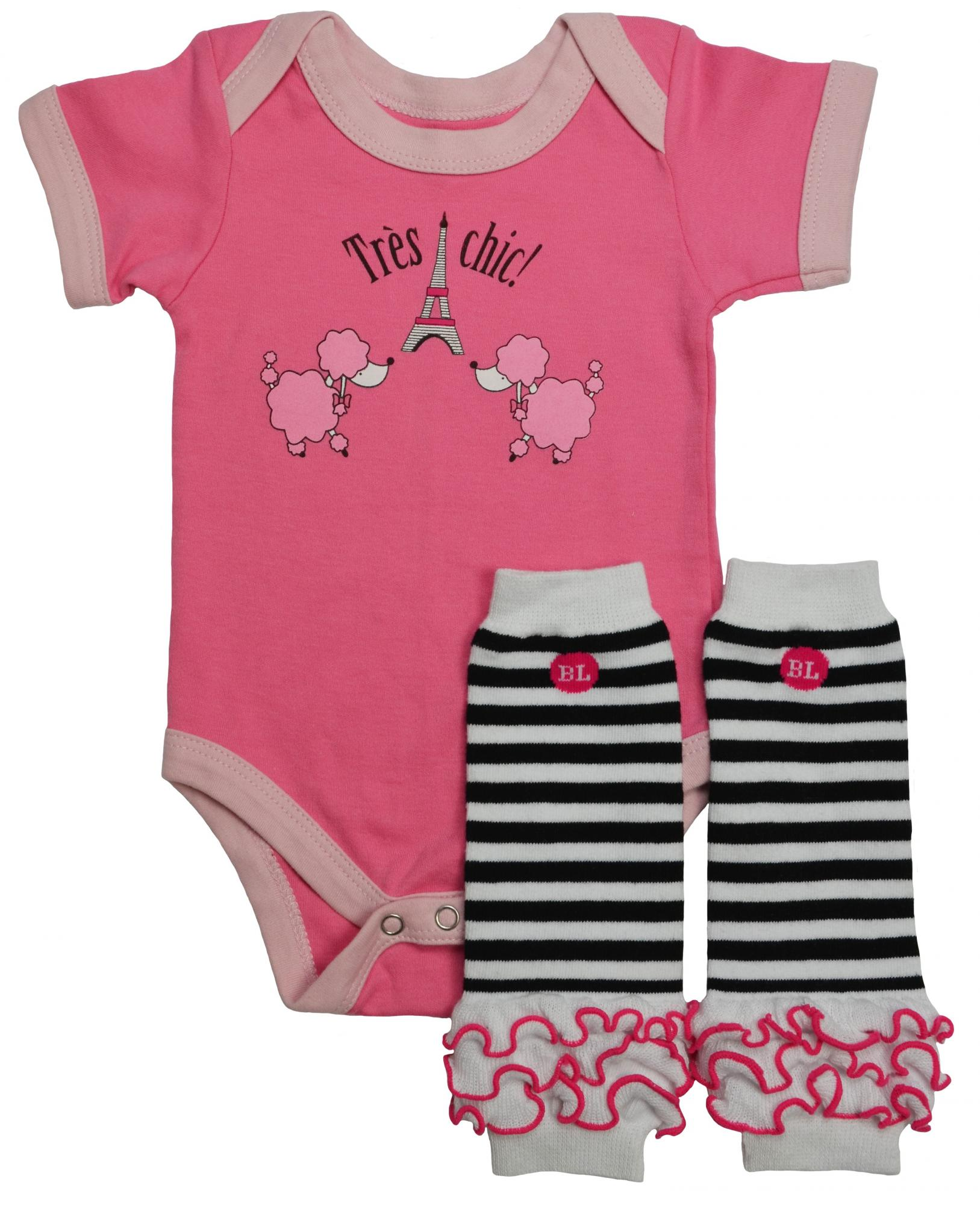 babylegs-newborn-bodysuit-set-french-twist.jpg