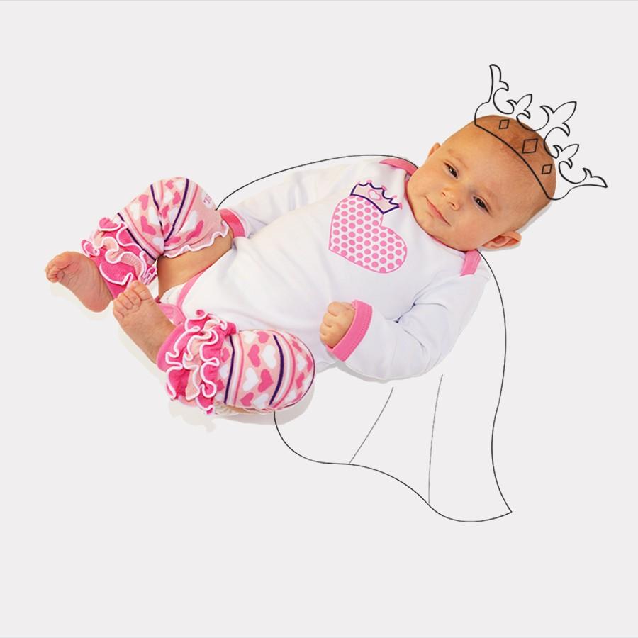 babylegs-newborn-bodysuit-set-queen-hearts-2.jpg