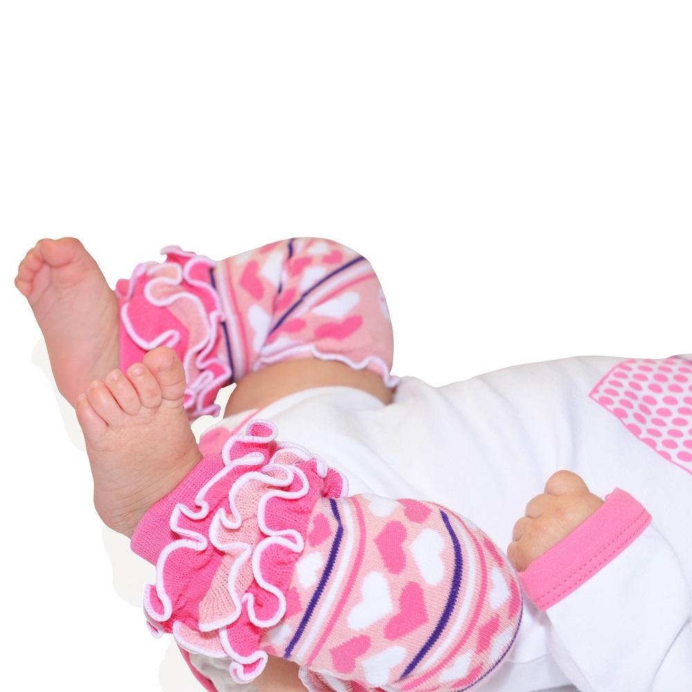 babylegs-newborn-bodysuit-set-queen-hearts-3.jpg