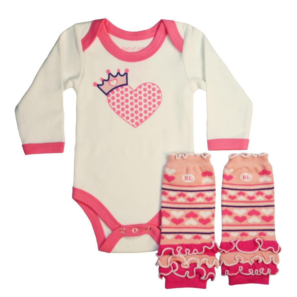 babylegs-newborn-bodysuit-set-queen-hearts.jpg