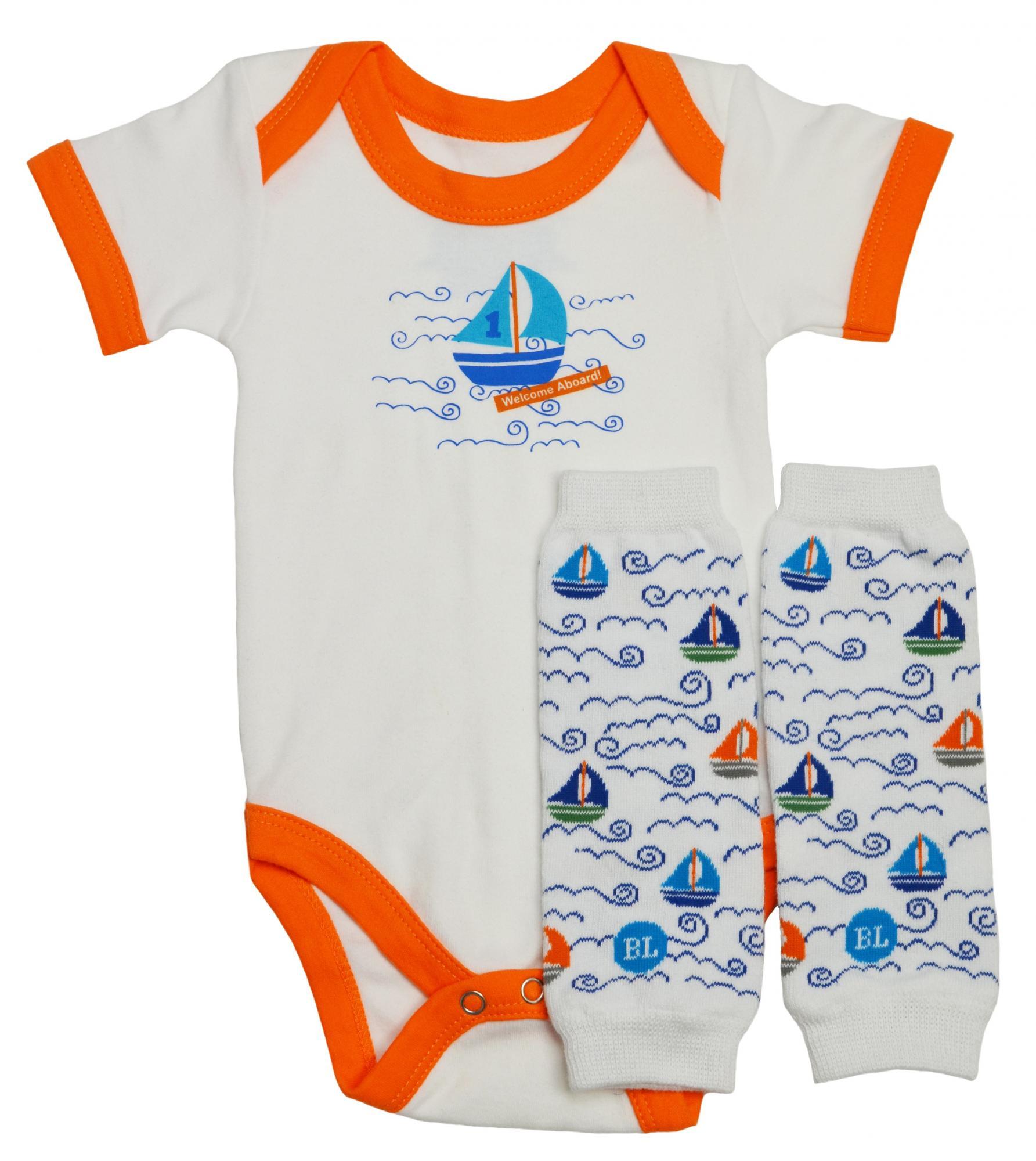 babylegs-newborn-bodysuit-set-welcome-aboard.jpg