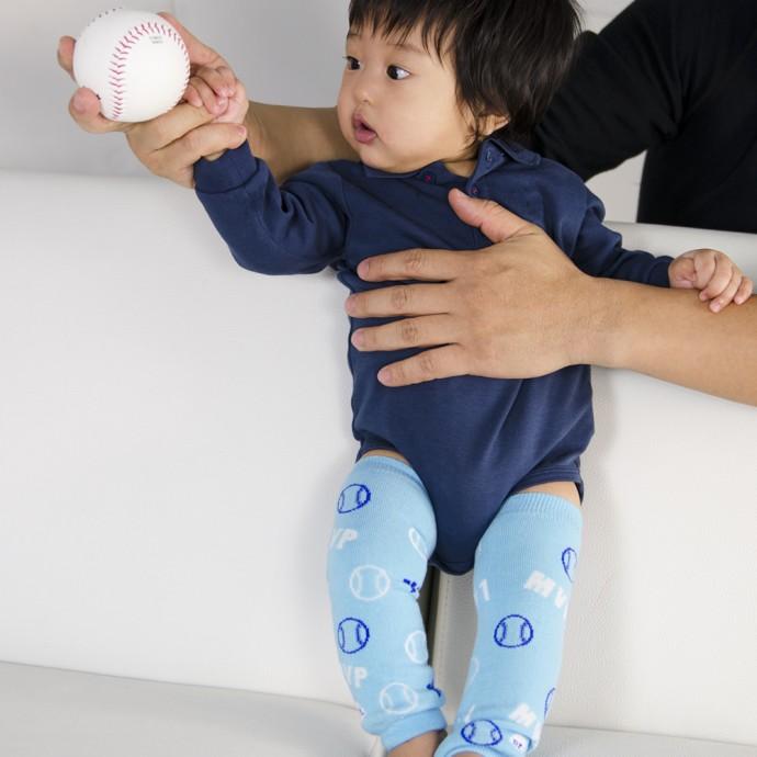 babylegs-newborn-mvp-champ-2