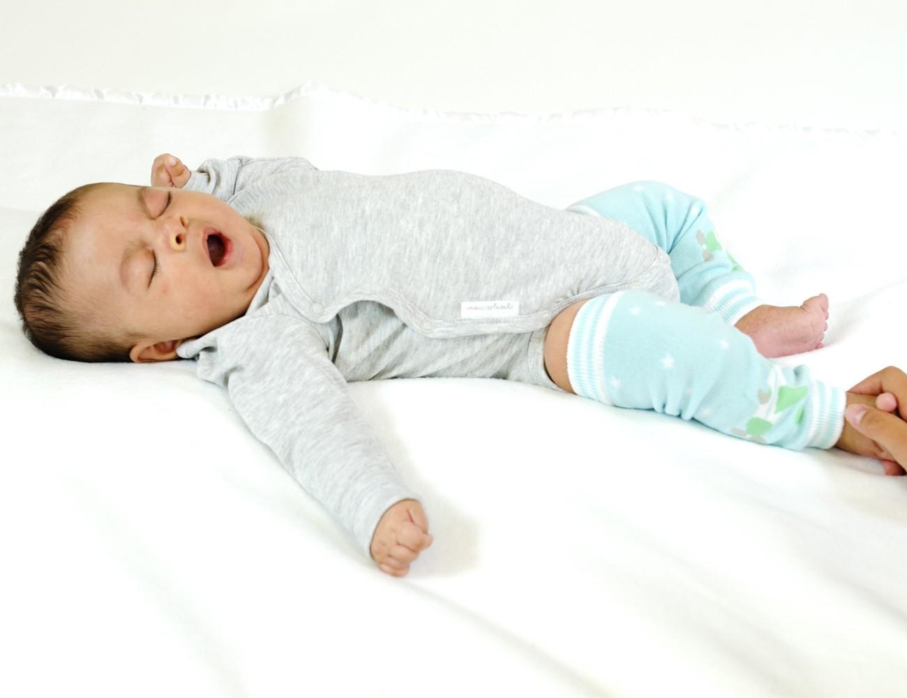 babylegs-newborn-orville-baby.jpg