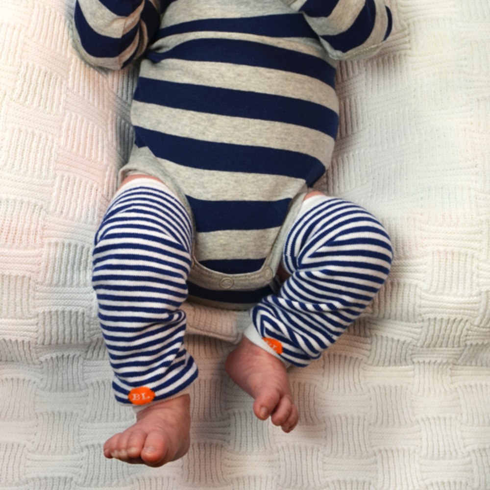 Newborn Babylegs