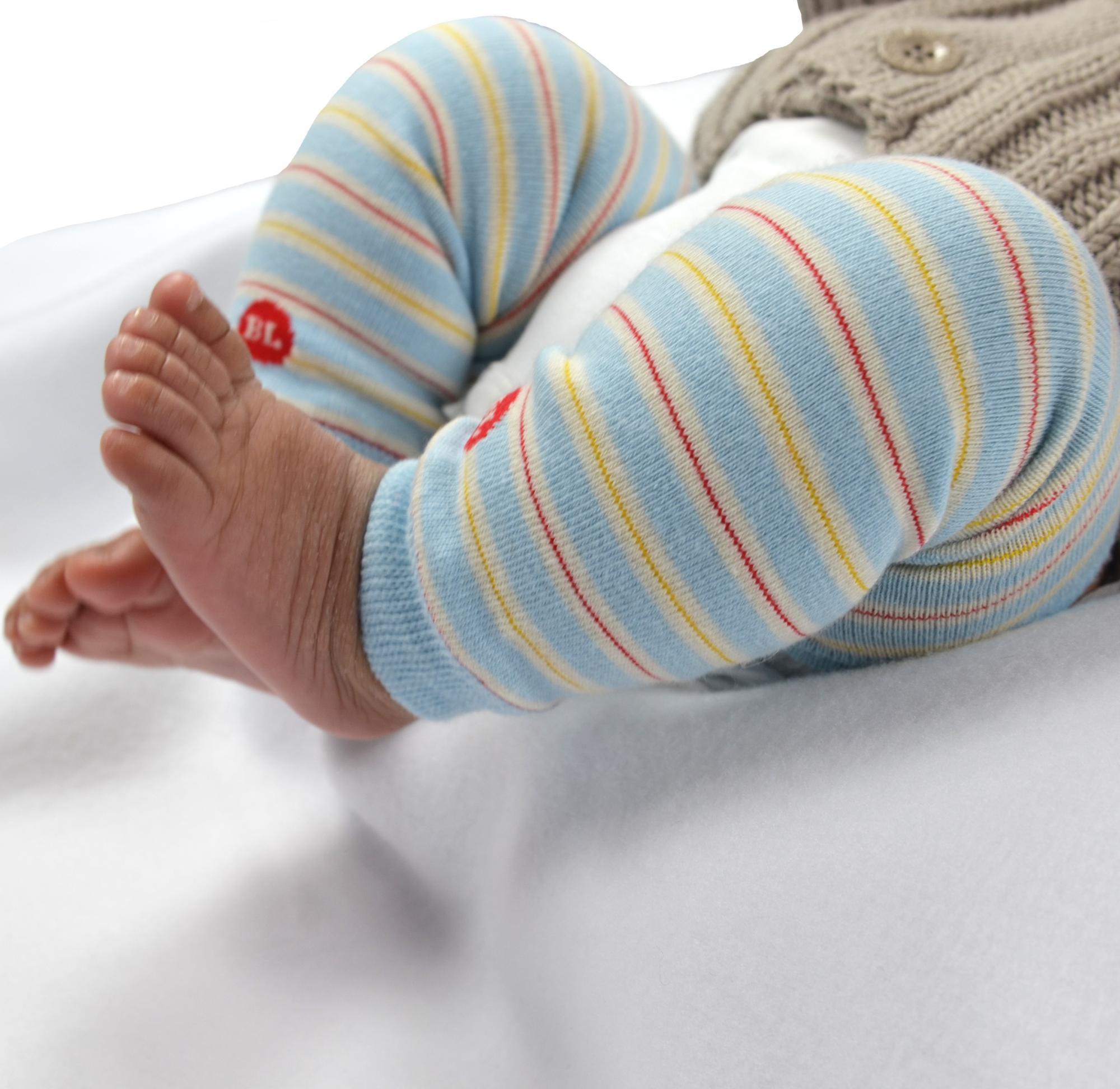 babylegs-newborn-sky-blue-2.jpg