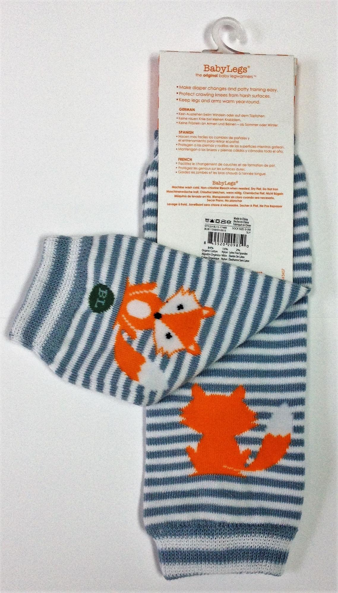 babylegs-newborn-sly-fox-both.jpg