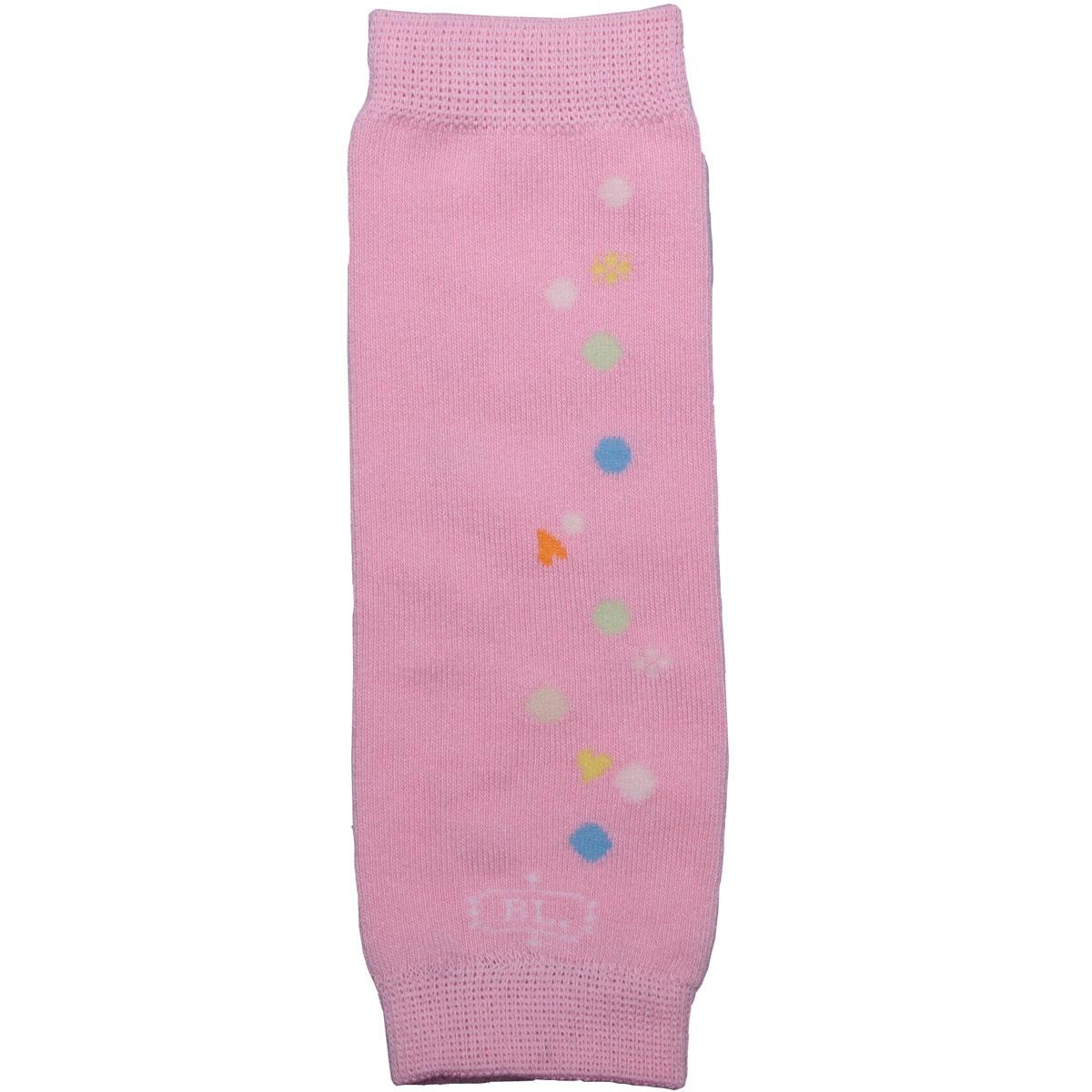 babylegs-newborn-sprinkled-pink.jpg