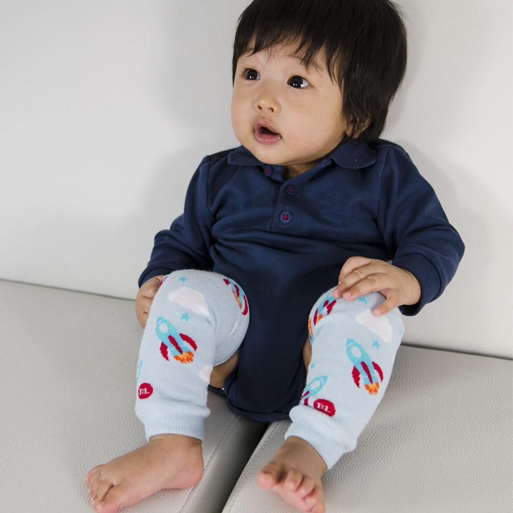 babylegs-newborn-to-the-moon-2