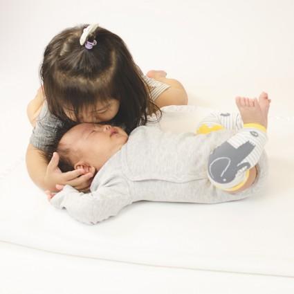 babylegs-newborn-tusk-2