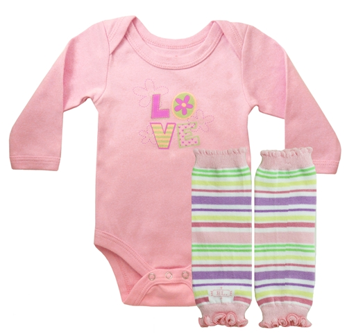 babylegs-set-lovely.jpg