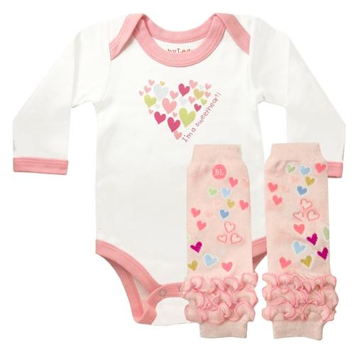 babylegs-set-sweetheart.jpg