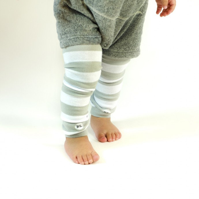 babylegs-snuggle-2