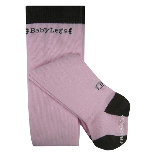 babylegs-sweetie-tights.jpg