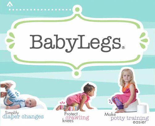 babylegs-uses.jpg