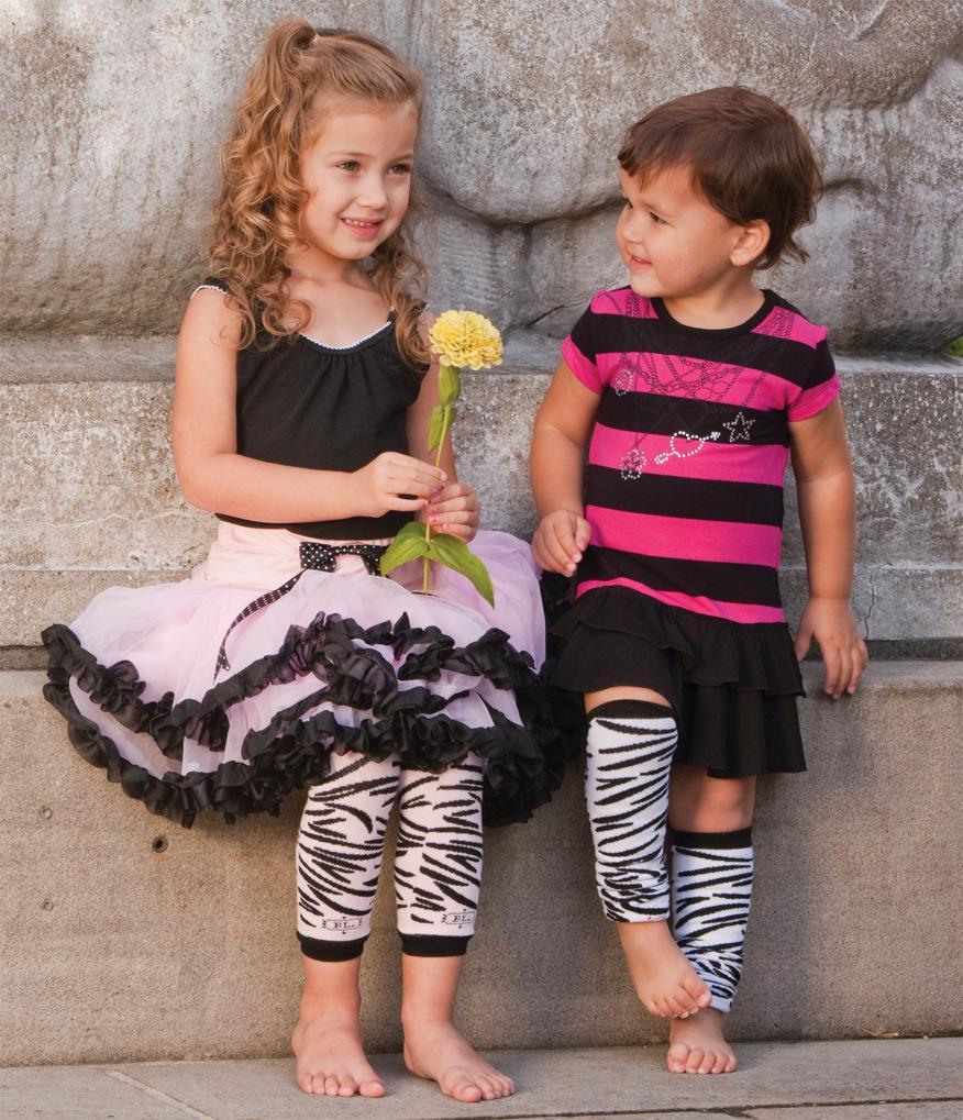 babylegs-zebra-models.jpg
