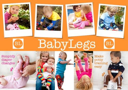 babylegs-all.jpg