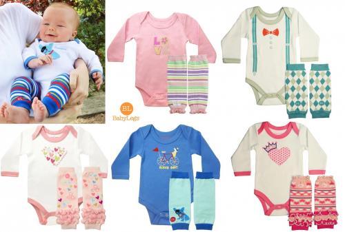 babylegs-set-all-14.jpg