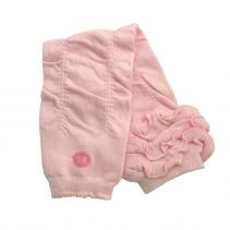 babylegs-angelina-pink.jpg