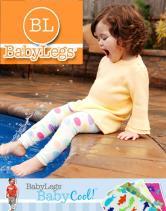 babylegs-cool-poolside-logo.jpg