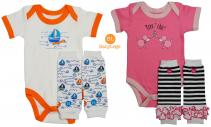 babylegs-newborn-bodysuit-set-all.jpg