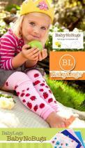 babylegs-nobugs-lucky-lady-m.jpg