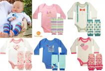 babylegs-set-all-14.jpg