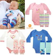 babylegs-set-all.jpg