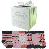 babylegs-tea-party-gift-socks.jpg