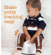babylegs-touchdown-potty.jpg