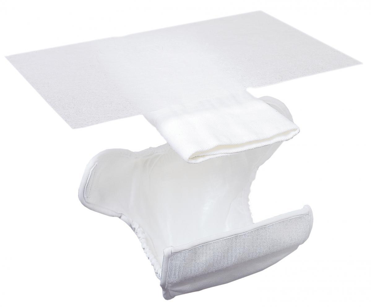 bambino-mio-diaper-system.jpg