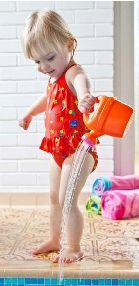 bambino-mio-swim-diaper-suit-red.jpg