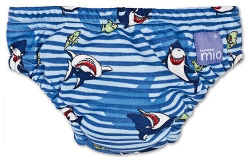bambino-mio-swim-nappy-blue-sharks.jpg