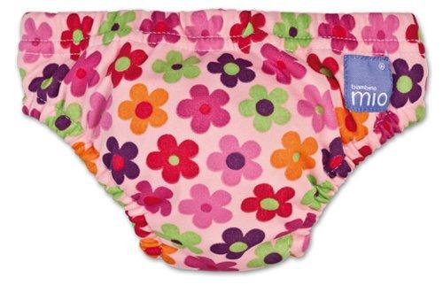 bambino-mio-swim-nappy-pink-daisies.jpg