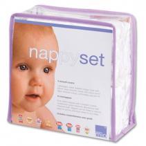 bambino-mio-nappy-set.jpg