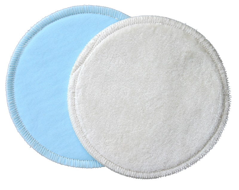 bamboobies-overnight-nursing-pads.jpg