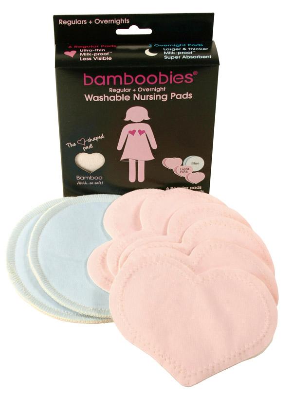 bamboobies-regular-nursing-pads-multi-pak-pink.jpg