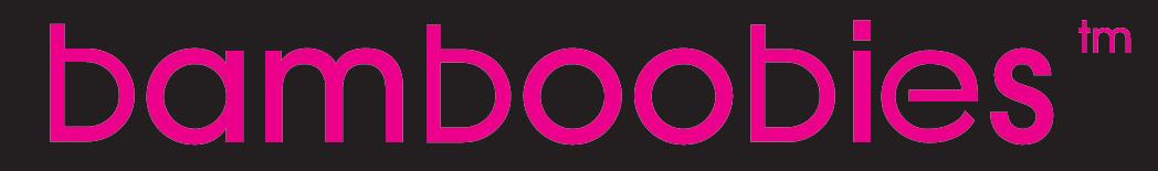 bamboobies-word_size2.jpg