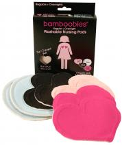 bamboobies-regular-nursing-pads-multi-pak-colors.jpg
