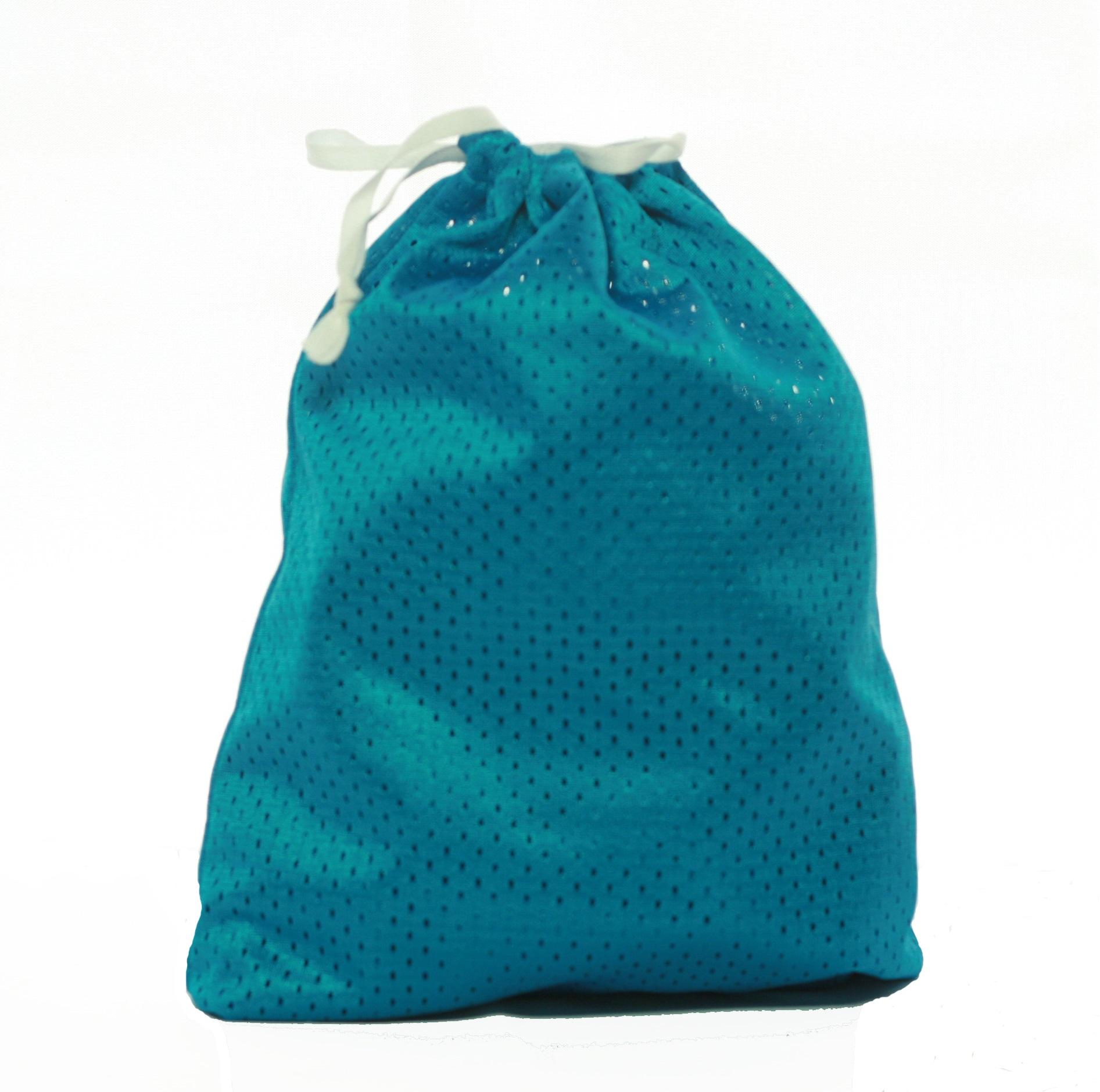 beachfront-baby-mesh-bag-caribbeanblue.jpg