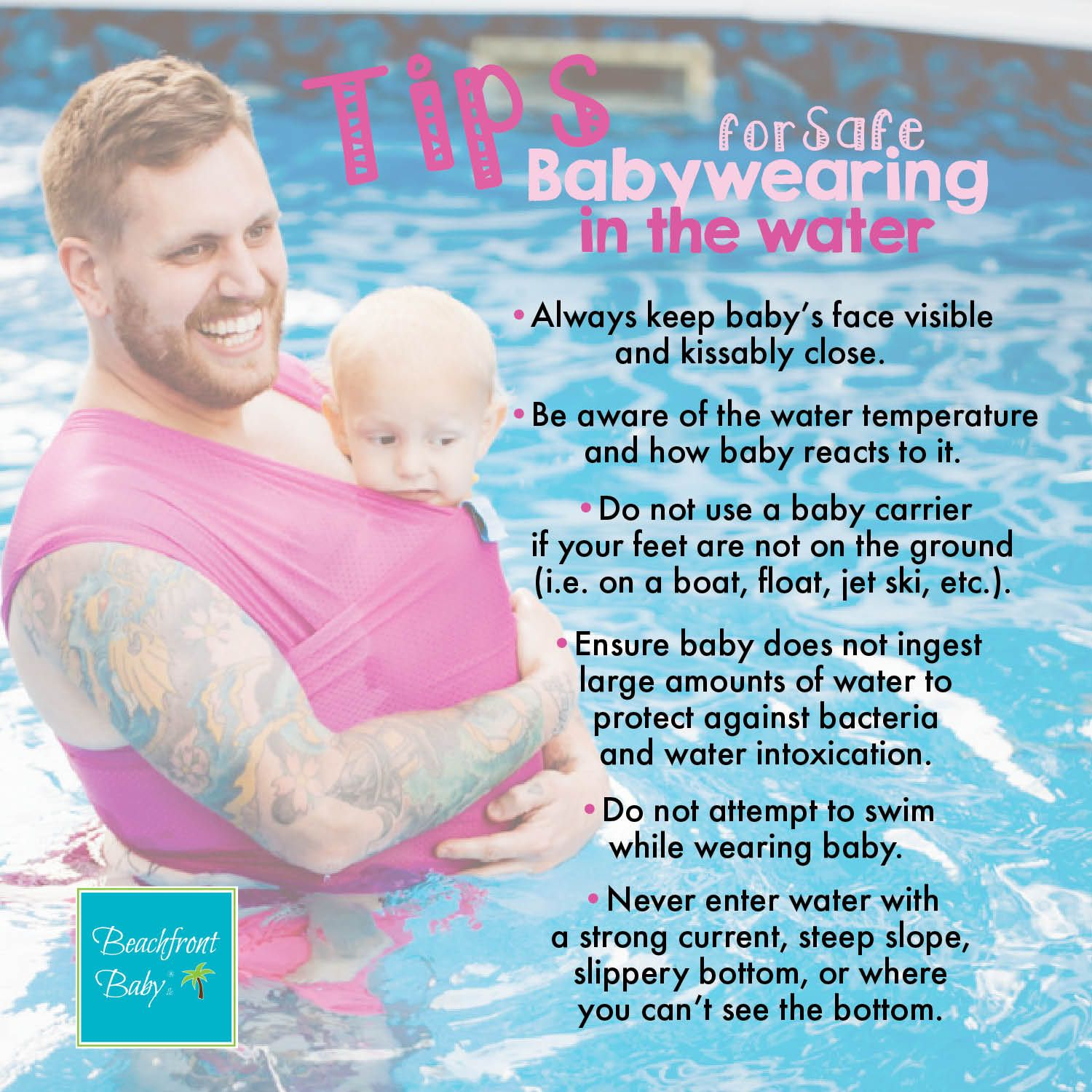 beachfront-baby-water-baby-carrier-watersafety